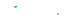 Arkansas.gov
